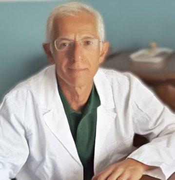Dott. UMBERTO BERTOLA