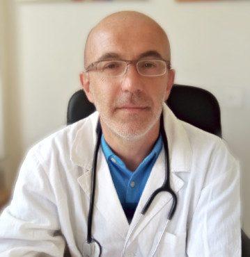 Dott. GUIDO GAVIOLI