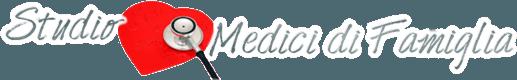 Studio Medici di Famiglia