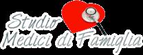 Studio Medico Logo